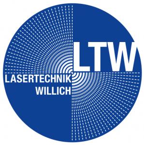 Logo LTW